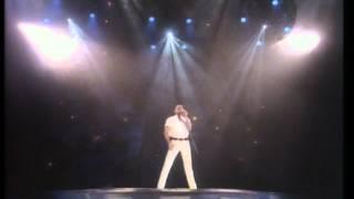 Freddie Mercury   Time 1992 clip