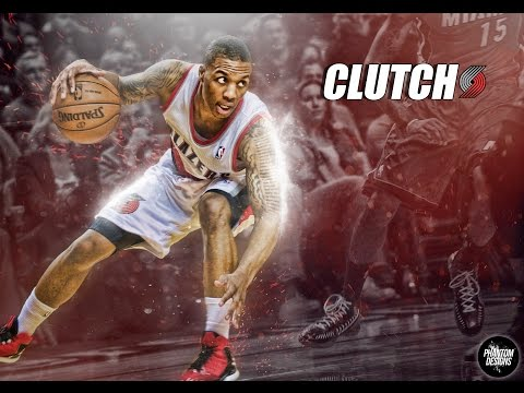 Sports Wallpaper Photoshop Tutorial