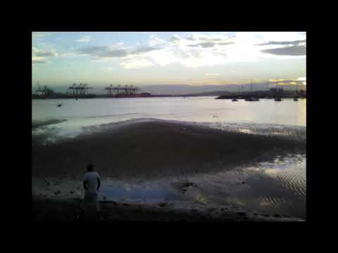 sjava-umama,-full-album-mix