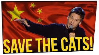 Off The Record: Theo Goes to Asia And It's... Different? ft. Theo Von & DavidSoComedy