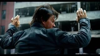 Transformers: O Último Cavaleiro - Comercial #1 HD [Mark Wahlberg]