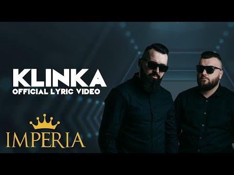 Jala Brat x Buba Corelli - Klinka ( Lyric )
