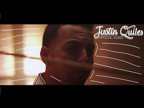 Justin Quiles - Sin Tu Amor (DAY 3) [Official Video]
