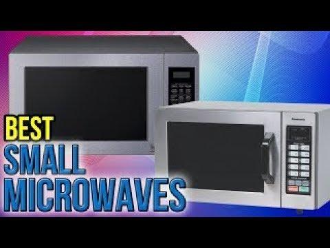 Top 10 Best buy microwaves 2018 - YouTube