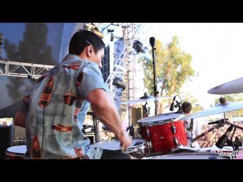 Remo + Ryan Torf: Self Help Fest