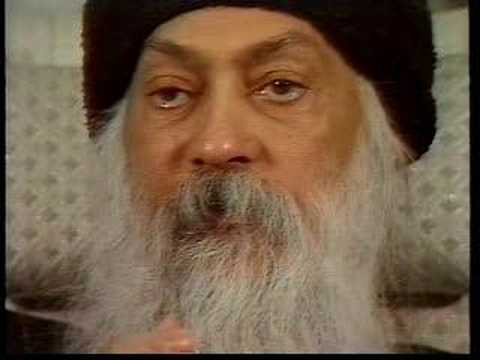 OSHO: Emotional Wellness - Almost Drunk With Emotion
