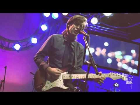 Utah Musicians: Utah Live Bands
