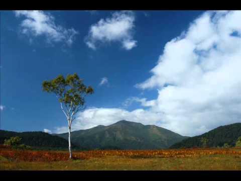 Hillsong - Adonai (Instrumental w/ Lyrics)