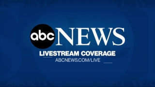 Baixar Briefing Room: Shutdown/border security deal, wall funding, VP Pence's Europe trip  ABC News