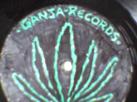 ganja records bad man 001.AVI