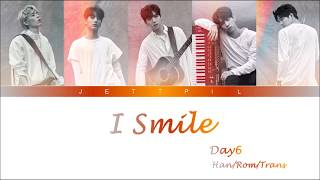 """Requested by: valerie faith medalla dont forget to watch in hd! :"""") [album] day6 – sunrise (mp3 + itunes plus aac m4a) (데이식스) release date: 20..."""
