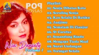 Nia Daniaty - Pop Bossas Of Nia Daniaty - Volume 1
