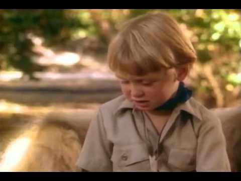 Dennis The Menace: Dinosaur Hunter  1987