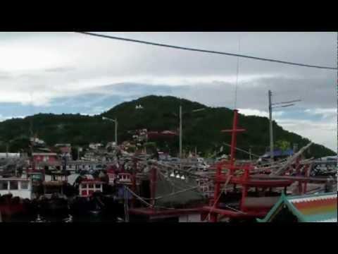 เกาะสีชัง 25-26 ส.ค.55 www.homelandchonburi.com