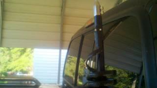 viper cb antena