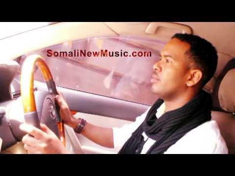 Iidle Yare (HODAN) Somali Music 2014