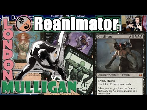 Ravnica Allegiance - Prerelease Practice and Preperation
