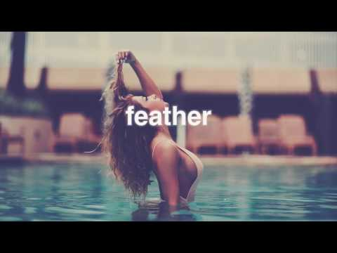 Cole - Feather (Prod by Cole & Sbvce)   Future Cool ❄️