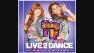 Zendaya - Something to dance for HQ Preview Version + Full Version Download Link