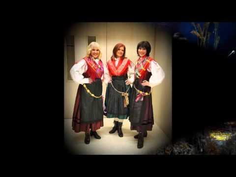 ŠUŠTAR - Dinamitke in Kranjci-Live on koncert Radio Ognjisce Slovenia