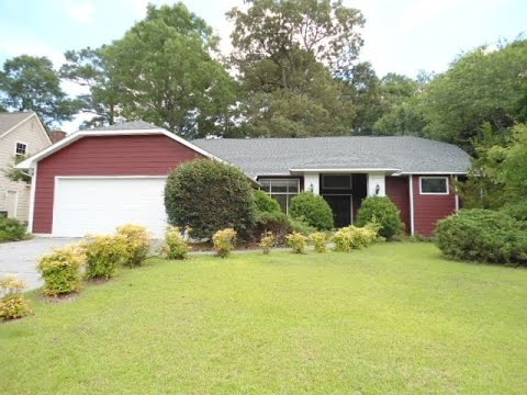 406 southwest drive jacksonville nc home for rent owner