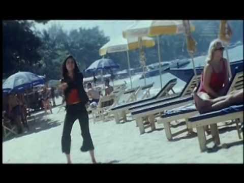Kadhal Seyyum - Goodluck - Prashant & Riya Sen - Tamil movie Songs