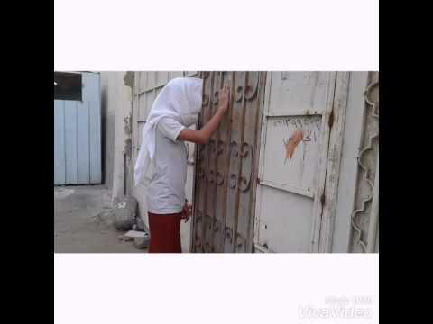 KETOK PINTU   ARAB VS INDONESIA
