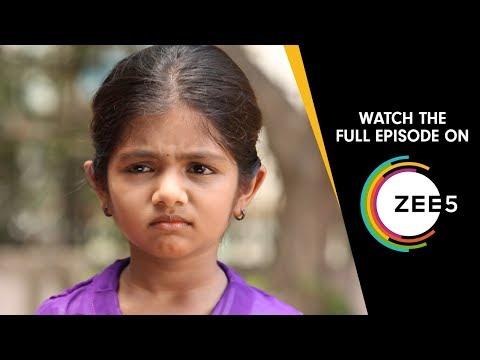 Rekka KattiParakuthuManasu - Episode 220 - April 23, 2018 - Best Scene