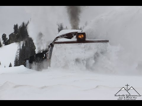 Do you Really Want To Plow Snow | Be Ready To Spend Money On This | Mn Lawn and Landscape | Car Wash from YouTube · Duration:  5 minutes 21 seconds