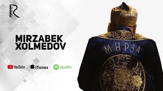 Mirzabek Xolmedov - Ona (monolog tasirli)