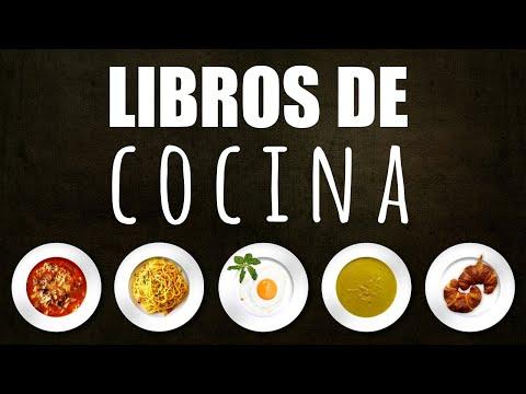 los-10-mejores-libros-de-cocina
