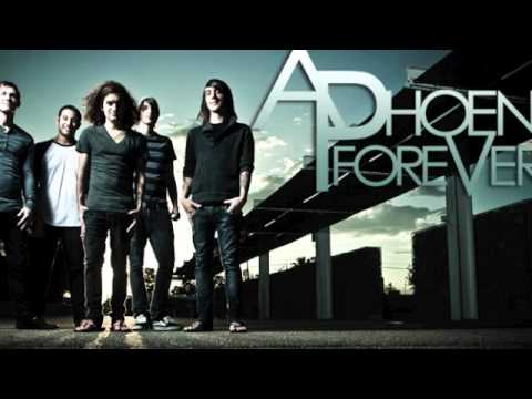 A Phoenix Forever-  Weekendie (Official Song)