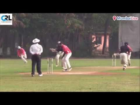 T20 Shamu Cup Knockout Tournament 2018
