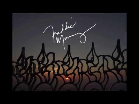 Freddie Mercury Unplugged -