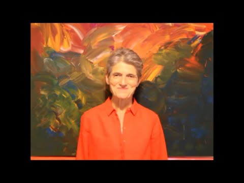 Astrology Predictions 2019 - 2020 With  Barbara Goldsmith