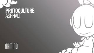 Protoculture - Asphalt image