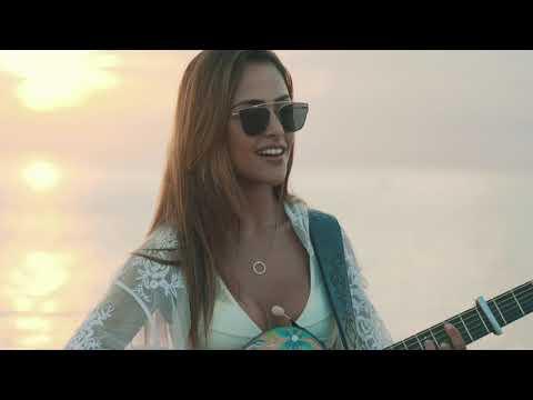 Gabi Luthai - Analua Cover Armandinho