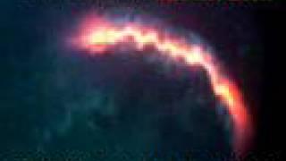 AMAZING UNDERWATER PILLOW LAVA  - Lava Dive Hawaii