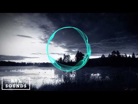 alan-walker---beautiful-life