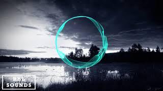 Download Alan Walker - Beautiful Life