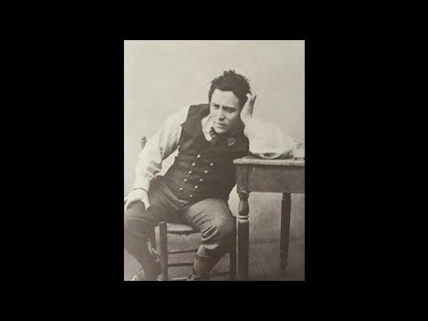 """Giovanni Zenatello e Emmy Destinn : """"O terra addio"""", Columbia 39360-2 del 9 aprile 1912"""