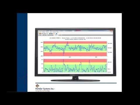 GainSeeker Suite SPC Software in five minutes