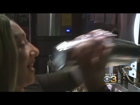 Stanford University Officials Tackling Growing Alcohol Abuse Issue