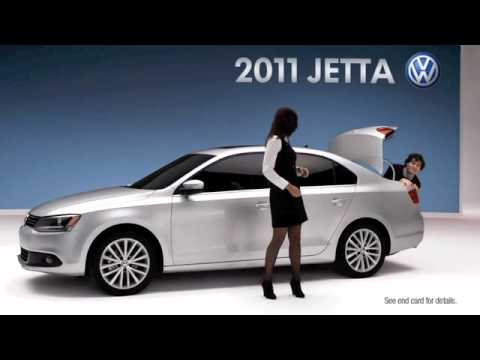 Park Cities Volkswagen Dallas 2012 Jetta Safety