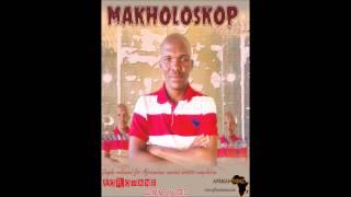 Tshepo - Makholoskop