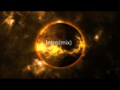 Denis Plehanov - Intro(mix)