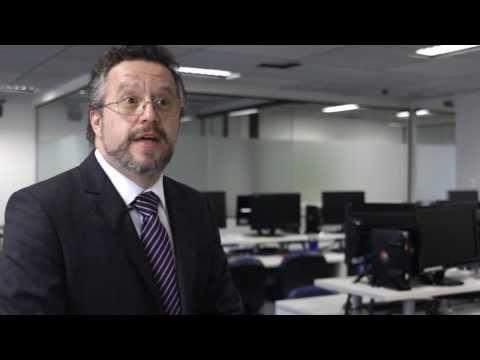 O que é Data Mining?
