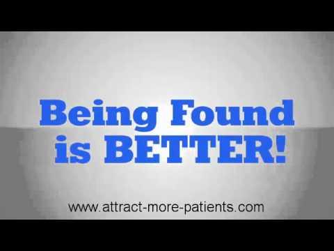 Chiropractors Las Vegas   Attract More Profitable Chiropractor Las Vegas Patients