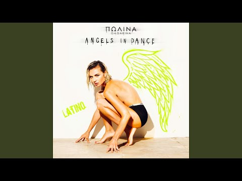 Angels in dance (Latino)