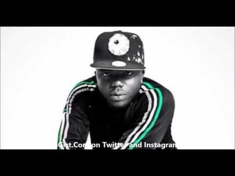 No Tomorrow (Tribute To Ghetto KB) - Apaatse